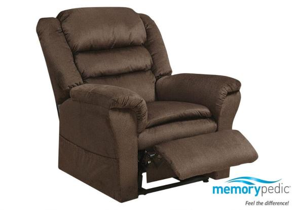 presley-lift-chair