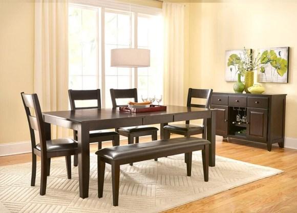 table stool