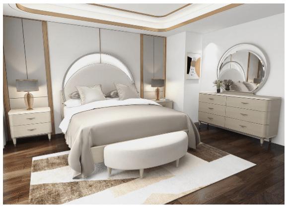 eclipse-7pc-bedroom