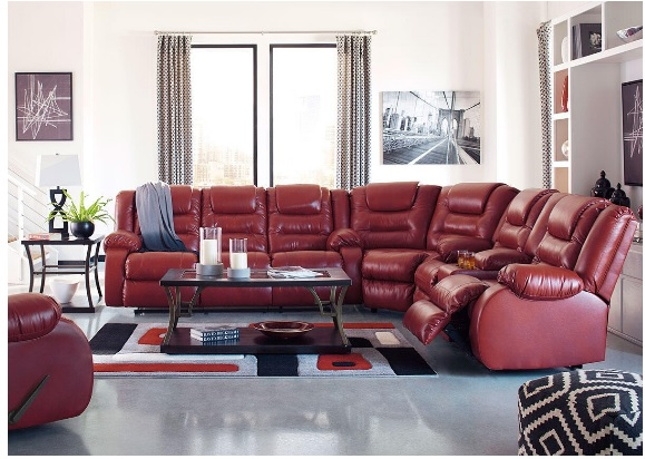sanders-sectional