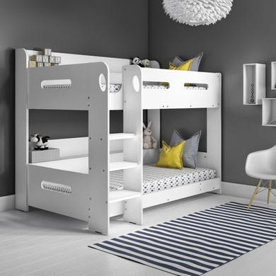 Kids Bunk Beds Furniture123