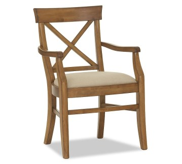 casual-wooden-chair-furniture
