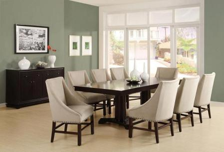 modern-dining-room-furniture-mississauga_8360_619_422