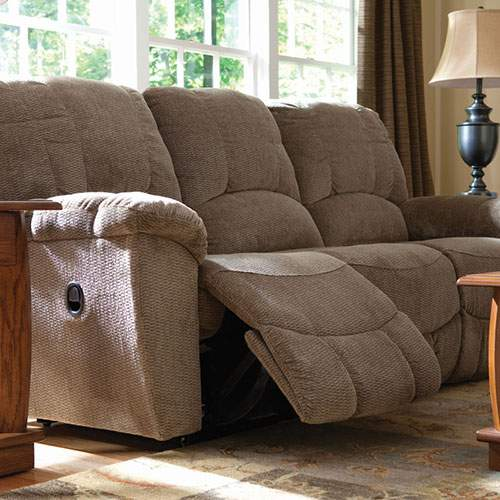 Who Are The Best American Reclining Sofa Amp Sectional