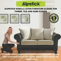 furniture sliders furniture slider feet