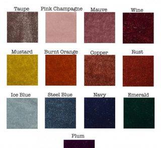 velvet-swatch-sample-fabric-sample-for-convertible-dress-infinity-dress-multiway-dress-multi-wrap-dress-velvet-fabric