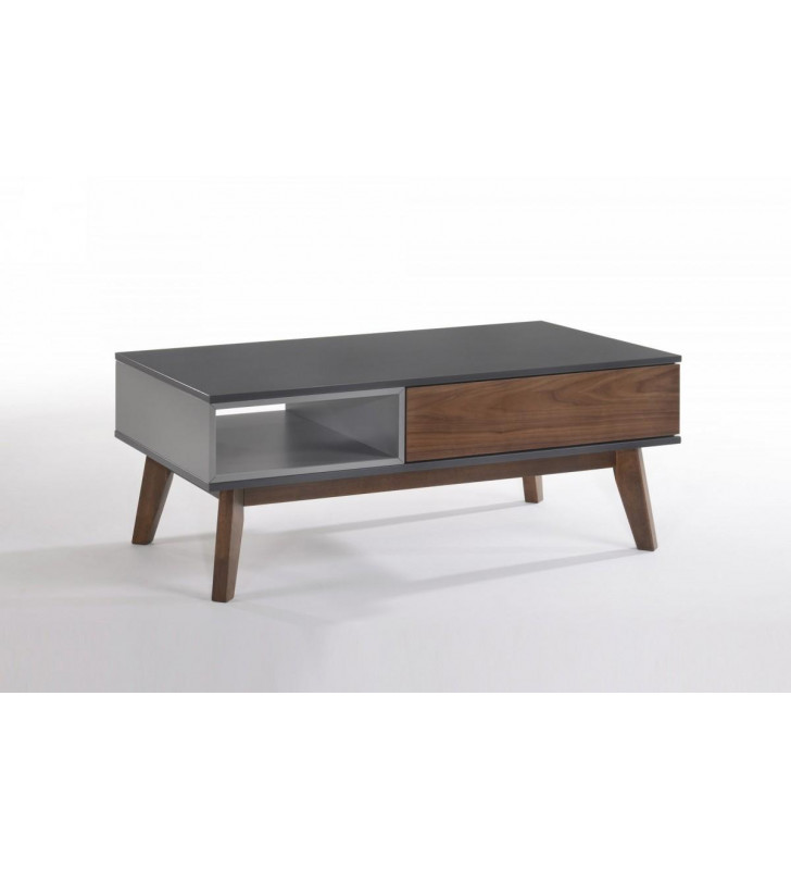 modern coffee table sets for sale
