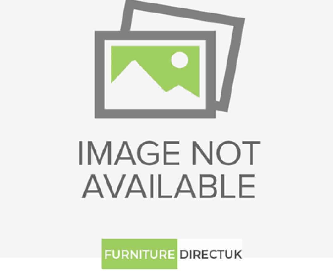Over Bed Bedroom Storage Units