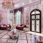 Arabic Majlis Furnituredoctorme Com