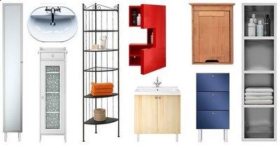 Bathroom Furniture Stores Sioux Falls Sd Amp Accessories