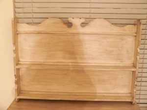 Phoenix Craigslist AZ Furniture Finds