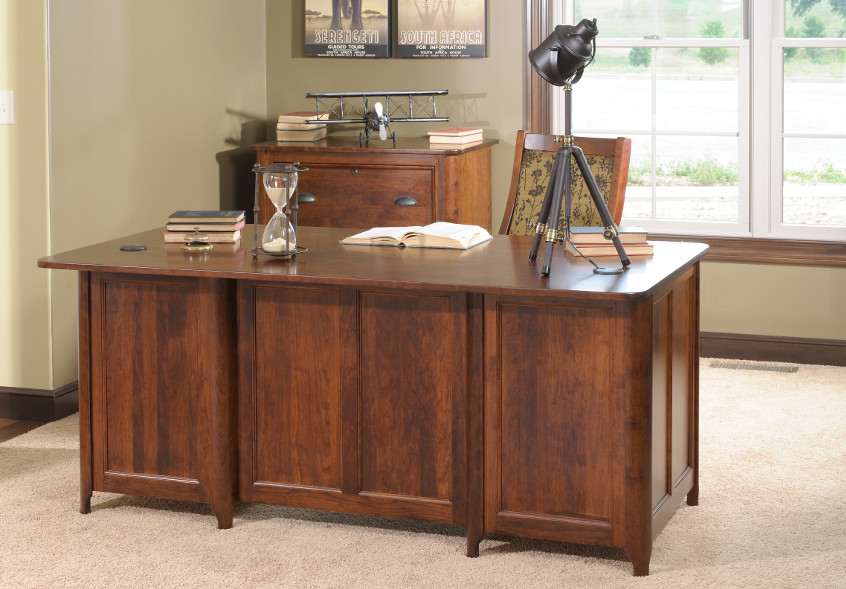 Palettes By Winesburg Dining Room Furniture Rainbow Furniture Fort Wayne