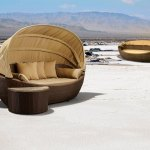 Lovely Outdoor Furniture Turkey Furniture