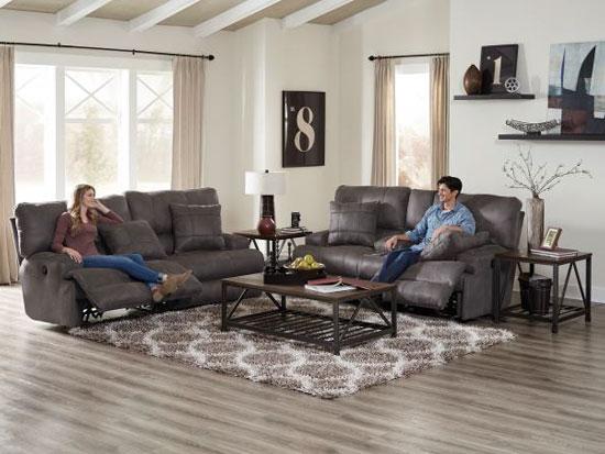 Rustic Furniture Sapulpa Ok