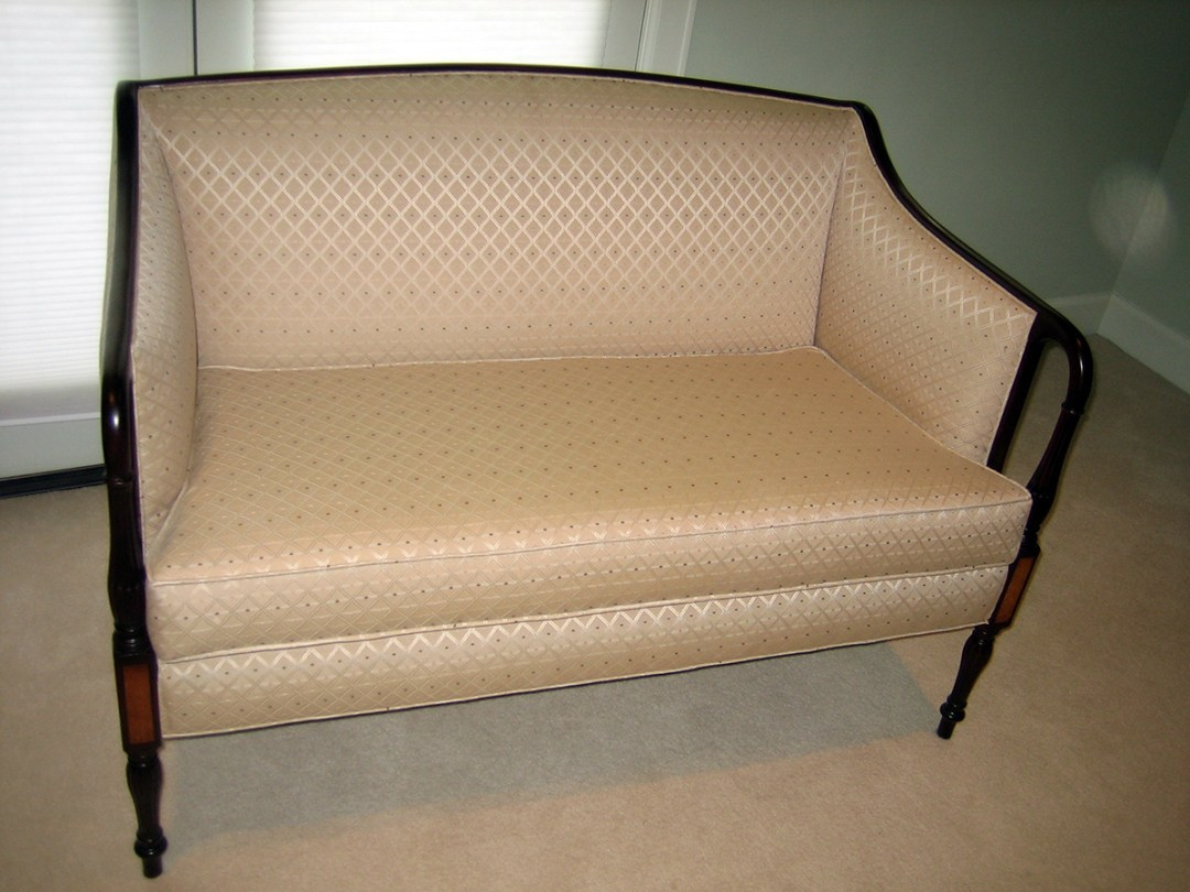 beige sofa-after