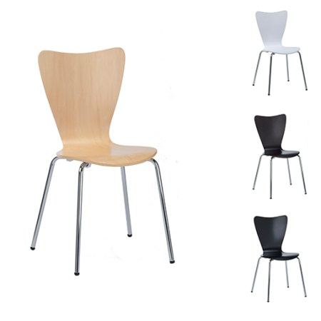 Lyon Side chair collection