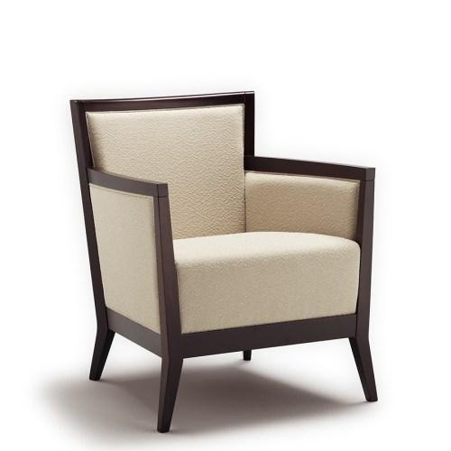 Blios 1180 PO lounge chair