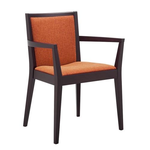 Blios 180 PO armchair