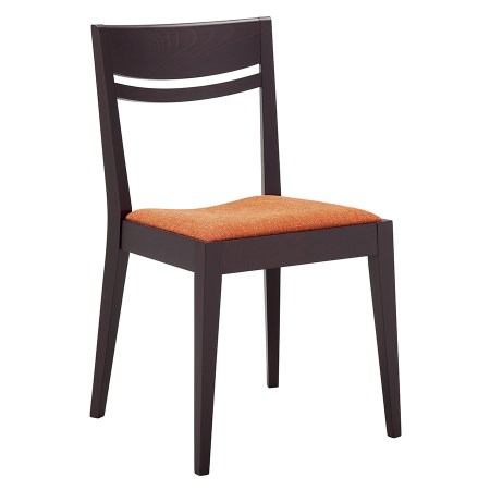 Blios 182 SE side chair