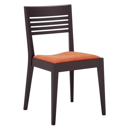 Blios 185 SE side chair
