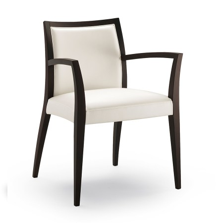 Chas 1205 PO armchair