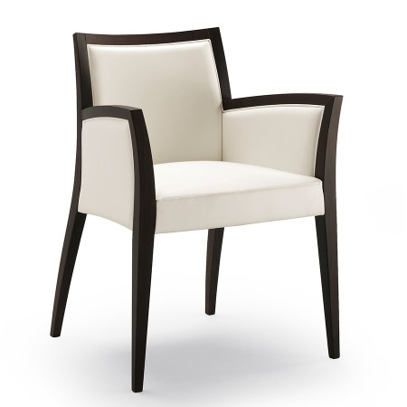 Chas 1205 PSl armchair