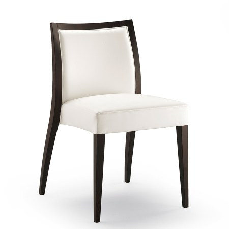 Chas 1205 SE side chair