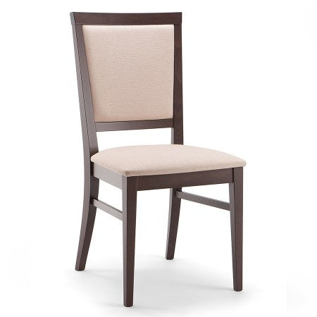 Deco 130 SE side chairs