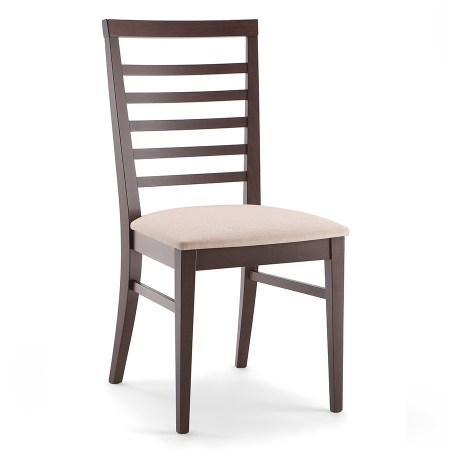 Deco 135 SE side chair