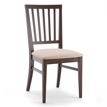 Deco 136 SE side chair