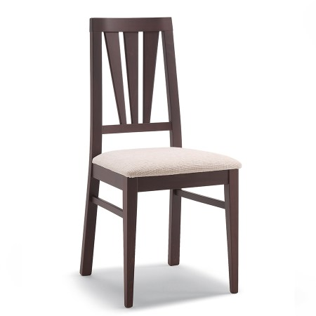 Easy 081 SE side chair