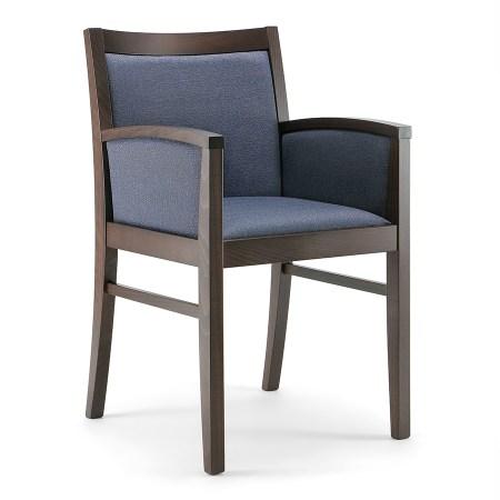 Fedra 171 PSL armchair