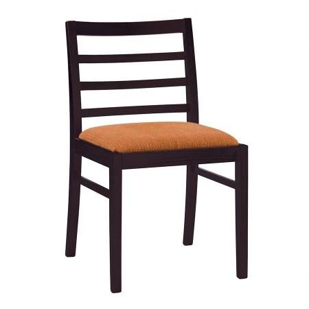 fedra 174 SE side chair