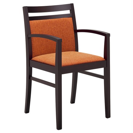 Fedra 172 po armchair