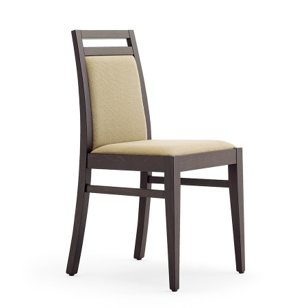 Gaia 2 side chair