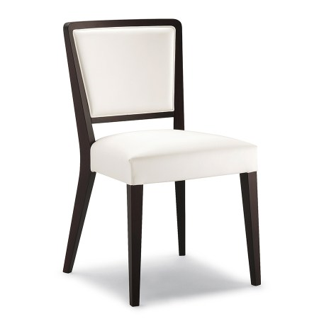 Gamma 1245 se side chair