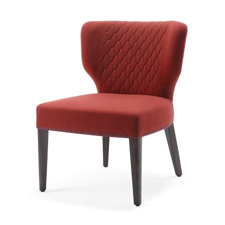 Memory XL lounge chair