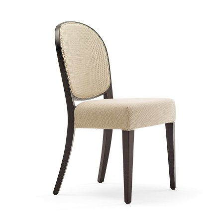 Restaurant hotel chair
