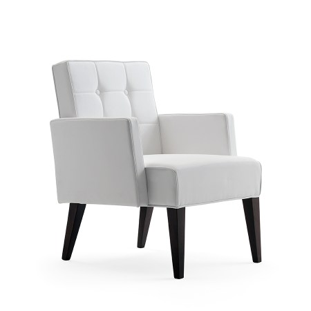 Regina PG lounge chair
