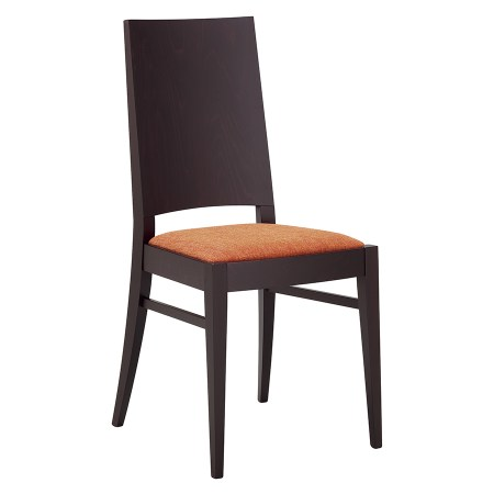 rose 101 se side chair
