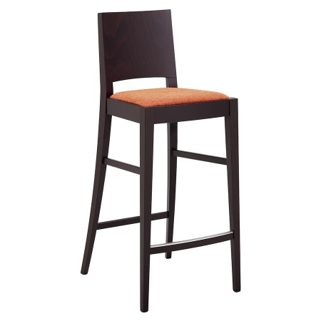 Rose 101 sg highchair