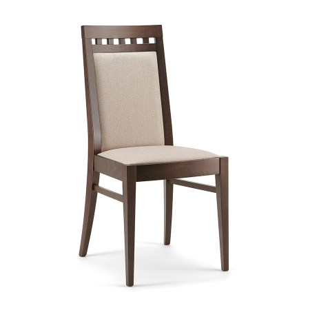 Rose 105 se side chair