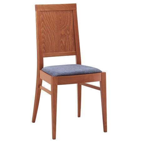 Rose 118 se side chairRose 118 se side chair