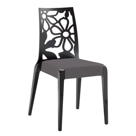 Sendy 152 f se side chair