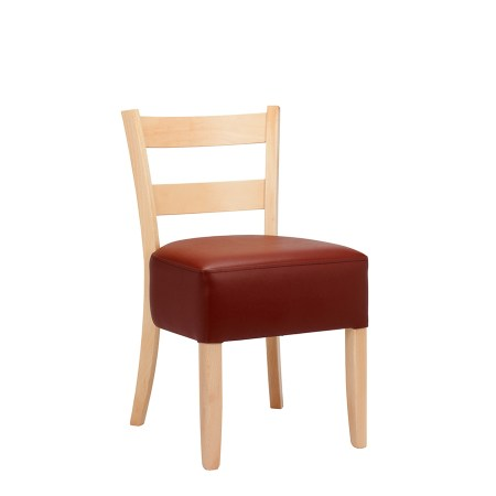 alto scala side chair