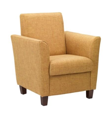 bosaro armchair