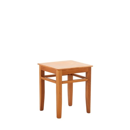 Cori Low Stool