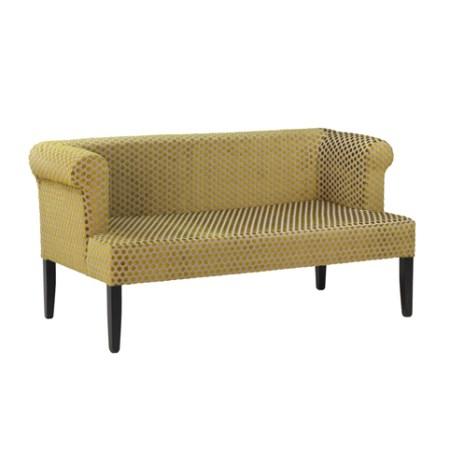 Felina sofa