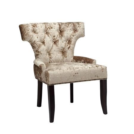 Imola Side Chair