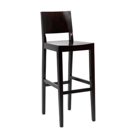 Ravello high chair